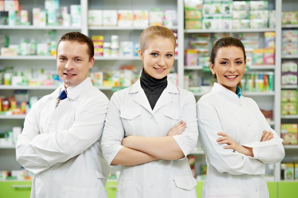 free-pharmacy-technician-certification-practice-test