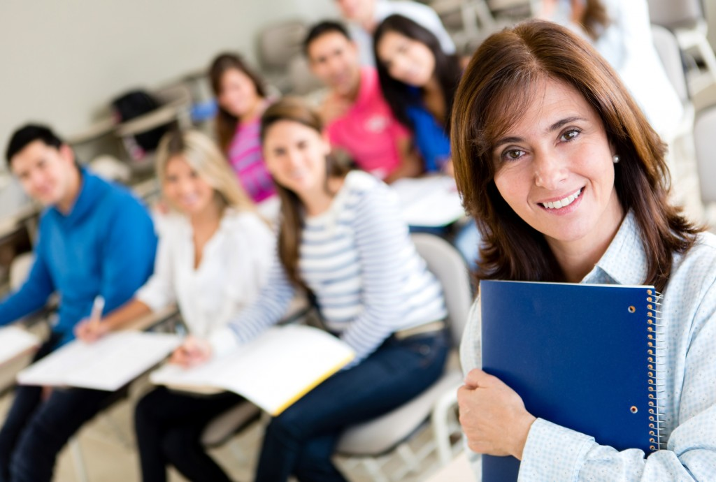 Bosna Hersek Eğitim Fiyatları