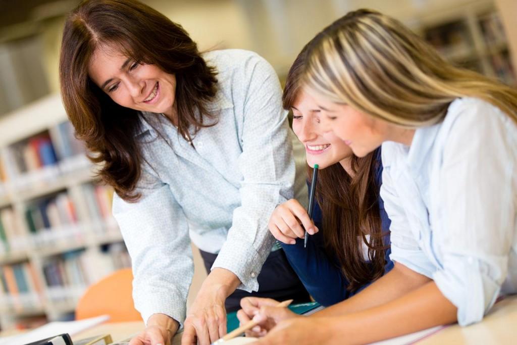 Bosna Hersek Eğitim Danışmanlığı Şanlıurfa