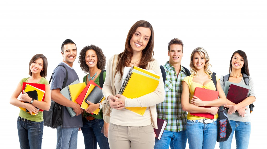 Bosna Hersek Eğitim Danışmanlığı Konya