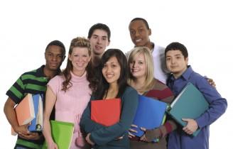 Bosna Hersek Eğitim Danışmanlığı Tokat