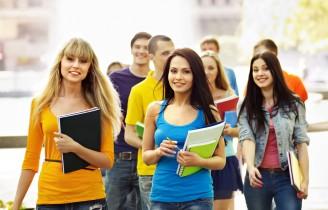 Bosna Hersek Eğitim Danışmanlığı Cizre