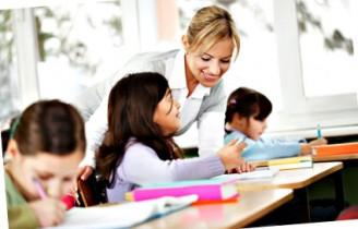 Bosna Hersek Eğitim Danışmanlığı Hakkari