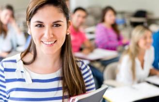 Bosna Hersek Eğitim Danışmanlığı İzmir