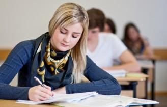 Bosna Hersek Eğitim Danışmanlığı Kadıköy