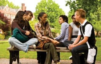 Bosna Hersek Eğitim Danışmanlığı Samsun