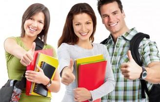 Bosna Hersek Eğitim Danışmanlığı Mersin
